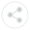 icone_web-06