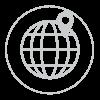 icone_web-09