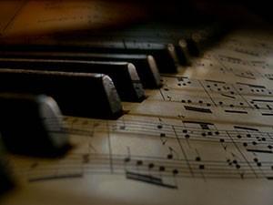 Produrre musica con l'informatica digitale