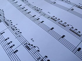 Musica virtuale