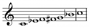Blues_scale_common
