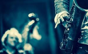 suonare-il blues