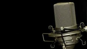 Sono in commercio ottimi microfoni dinamici in grado di assicurare risultati da sala d'incisione.