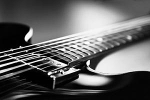 E' possibile riprodurre il suono del vostro idolo musicale anche con una spesa modesta.