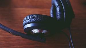 Nell'ascolto musicale gli strumenti sono localizzati in maniera precisa, creando un vero e proprio panorama audio.