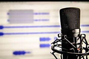 L'informatica musicale ci permette di intervenire sullo spettro sonoro isolando la musica dalle frequenze del canto.