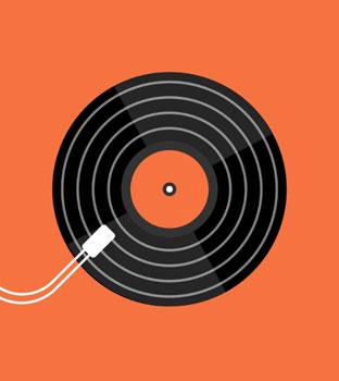 Soundreef si impegna a diffondere la vostra musica sul territorio, asicurandovi guadagni in tempi definiti.