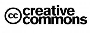 Creative Commons è una piattaforma che consente di tutelare la vostra opera - sia un brano, un articolo o una fotografia, con licenze personalizzate per garantirne il riutilizzo tutelato.