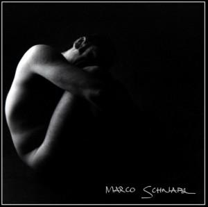 copertina Marco Schnabl