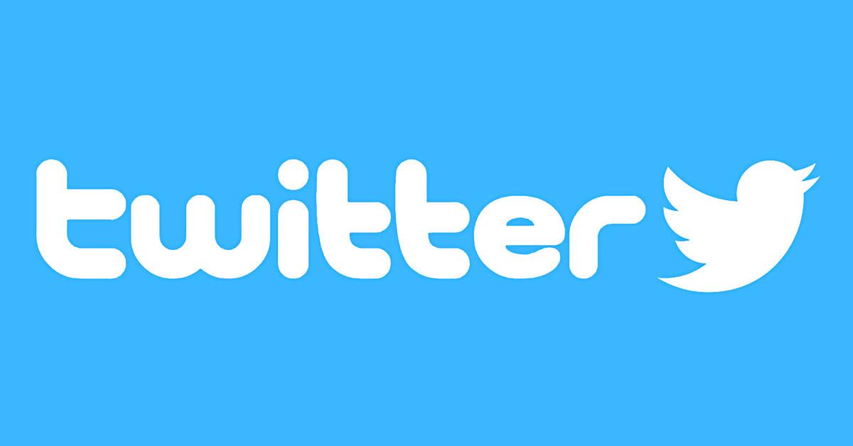 Twitter, la celebre piattaforma social, ha ufficializzato il buon esito dell'accordo con la piattaforma musicale SoundCloud.