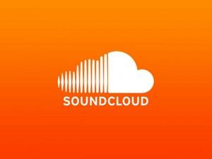 SoundCloud è una piattaforma particolarmente amata dai musicisti, che possono caricare liberamente le proprie produzioni.
