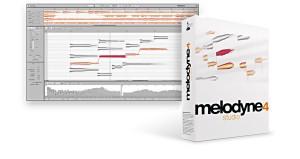 Il nuovo aggiornamento del famoso Melodyne permette di fare letteralmente i miracoli su qualsiasi performance vocale: permette addirittura di reintonare simultaneamente un gruppo di più tracce vocali.