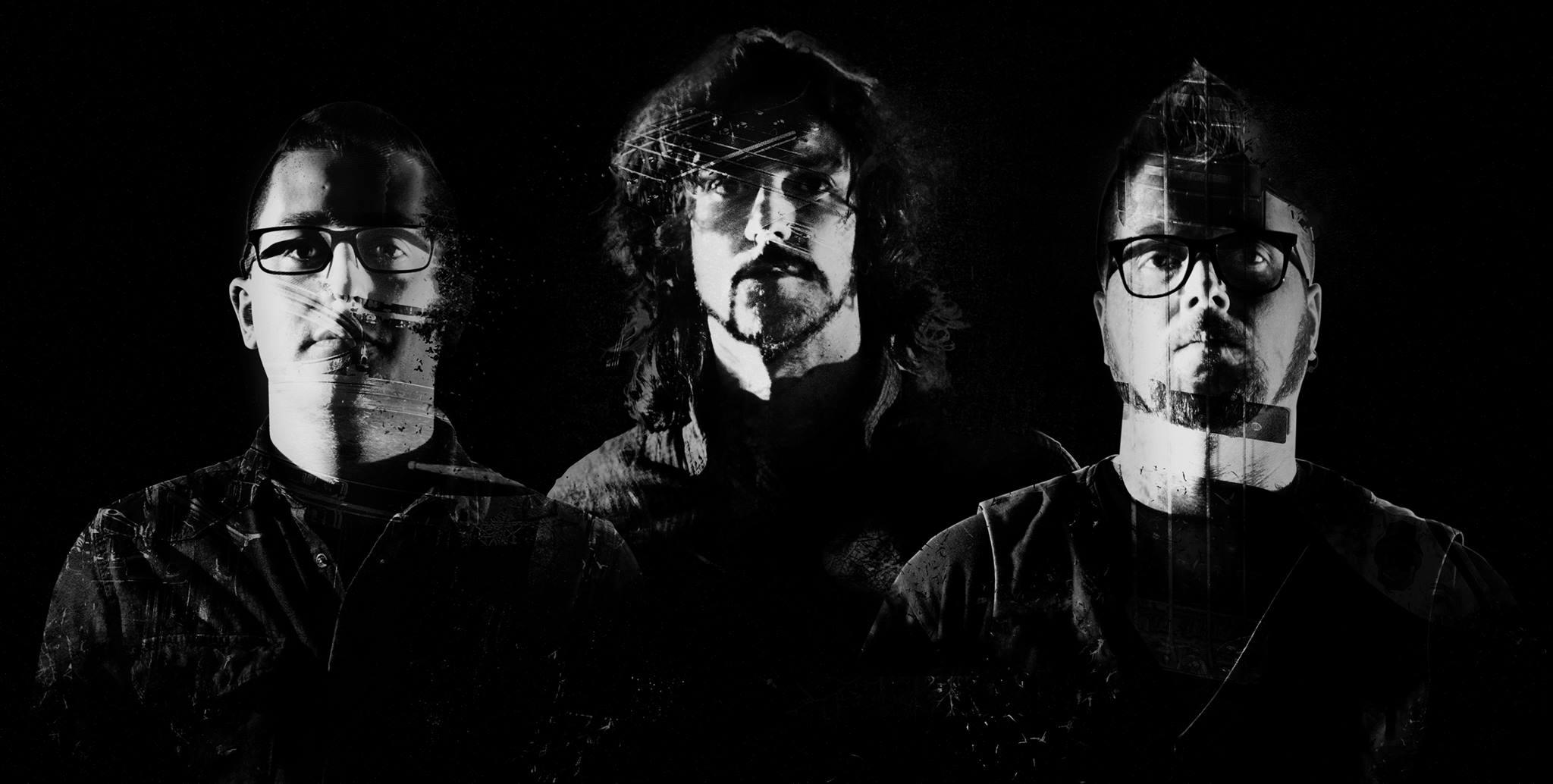 Rock Band Del Toro