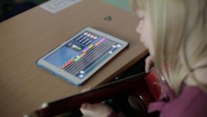 Yousician è l'applicazione che permette di apprendere i linguaggi musicali, a qualsiasi livello.