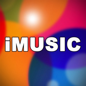 iMusic opera in relazione con altre piattaforme musicali: dialoga infatti con iTUnes e Spotiry, così da attingere ad un catalogo musicale online davvero sterminato.