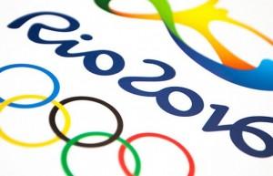 Con l'occasione delle Olimpiadi di quest'anno, cogliano l'occasione per ripercorrere alcuni dei brani più celebri delle precedenti edizioni.
