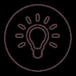 icone_innovazione