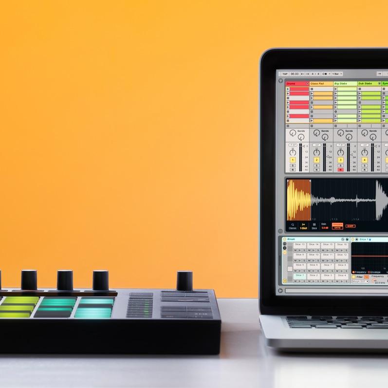 Scegliere tra i tanti software musicali in commercio non è un affare semplice. Anche gli acquisti per il nostro home studio sono una faccenda seria!