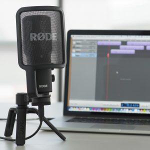 Quale microfono scegliere per il nostro nuovo home studio?Non esiste una risposta univoca: in questo articolo analizziamo alcuni dei modelli più noti.