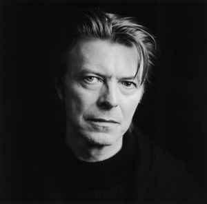 Tra i momenti da ricordare dell'anno trascorso va menzionata la scomparsa di David Bowie.
