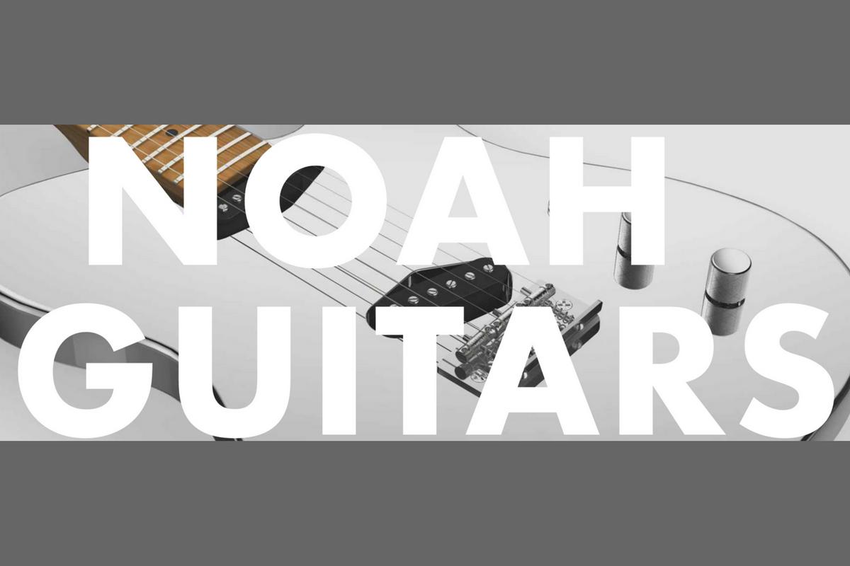 noah-guitars
