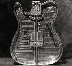 chitarra_Noah